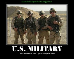 www.motivationalpost.rsonlinø.blogspot.eom 