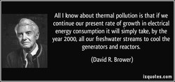 9) 