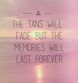 THE TANS WILL 