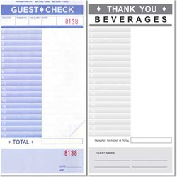 GUEST+ CHECK 