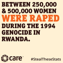 BETWEEN 250,000 