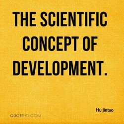 THE SCIENTIFIC 