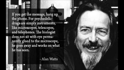 If you get thie message, hang up 
