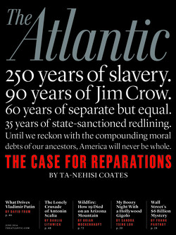 TMt/an/ic 