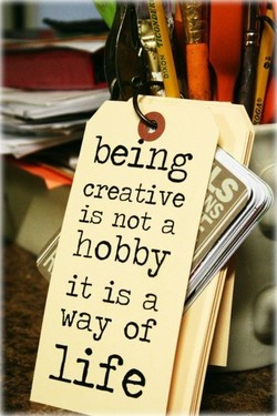 beang 