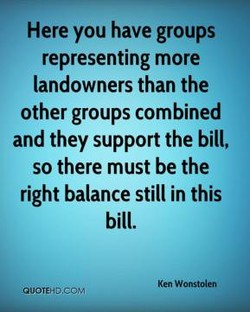 Here you have groups 
