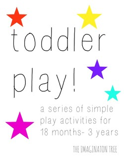 a senes of yrnple 