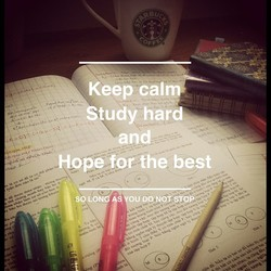 Keep cal 