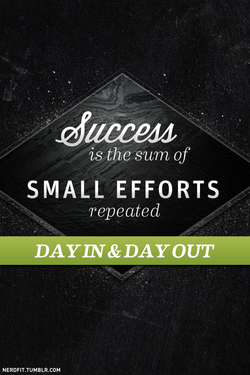 Jucceu 