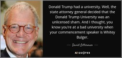 4, 