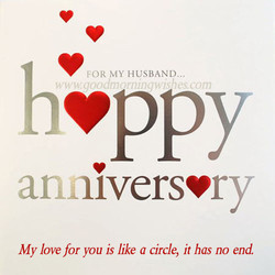 1%ppy 