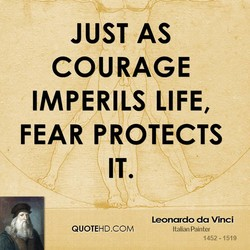 JUST AS 