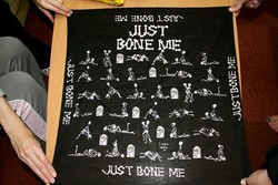 JUST 