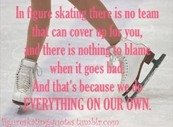 is no team 