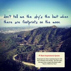Aonl- Fell me Ke lieni+ wken 