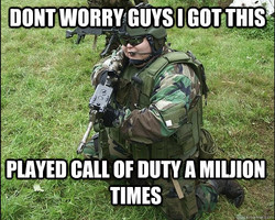 DONT WORRY GUYS I GOT;THIS 