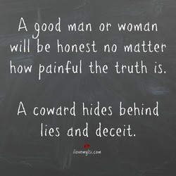 A Bood Widn or woman 