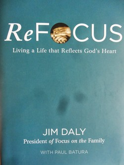 ReFeCUS 