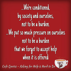 Wire conditioned, 