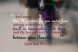 And am 