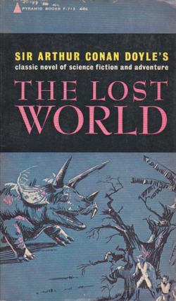 PYRAM'O noogS 