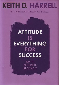 KEITH D. HARRELL 