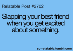 Relatable Post #2702 