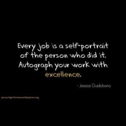 Every Job Q self-porårciif 