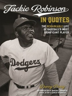 IN OUOTES 