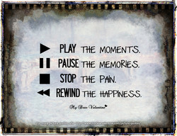 II 