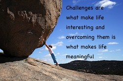 Challenges dree,x: 