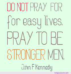 m NOT FOR 