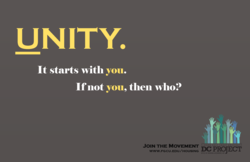 UNITY. 