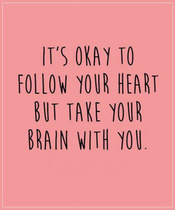 IT's TO 