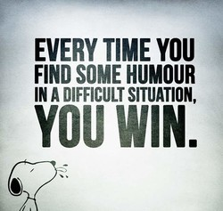 EVERY TIME YOU 