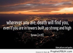 wherevßyoukdeäfh will find you, 