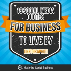 19 SOGIAL MEDIA 
