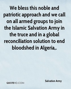 We bless this noble and 