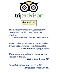 tripadvisor@ 