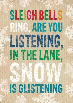 SLEN BELL; 