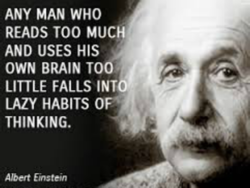 ANY MAN WHO 
