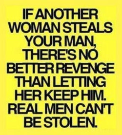 IF ANOTHER 