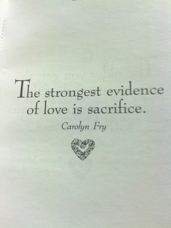 he strongest evidence