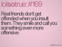 blsotræ: #169 