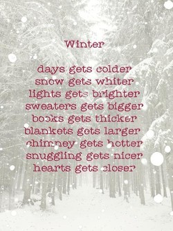 W inf.er 