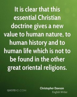 It is clear that this 