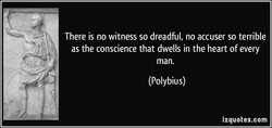 -44 
