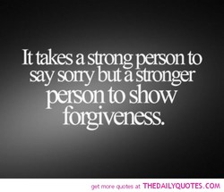 saysonybutasüonger 