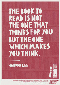 THE TO 