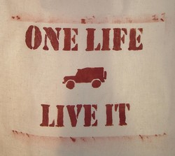 ONE'LIFE 